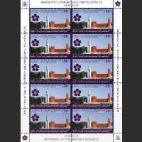 Столетие Геноцида армян
