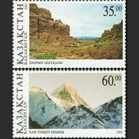 Международный год гор