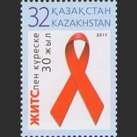 30 лет борьбы со СПИД