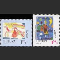EUROPA. Сказки и легенды