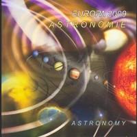 EUROPA. Астрономия